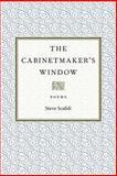 The Cabinetmaker's Window, Steve Scafidi, 0807154490