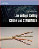 Low Voltage Structured Cabling Systems, Clark, Chris, 1418054496