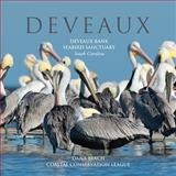 Deveaux, Dana Beach, 161117449X