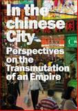 In the Chinese City, Frederic Edelmann, 8496954498