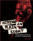 Hiding in Plain Sight, Eric Cole, 0471444499