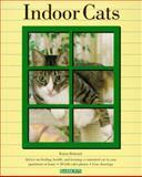 Indoor Cats, Katrin Behrend, 0812094492