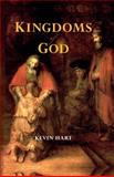 Kingdoms of God
