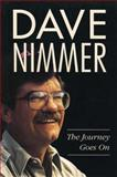 The Journey Goes On, David Nimmer, 0931714494