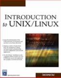 Introduction to UNIX/Linux, Diaz, Christopher, 1584504498
