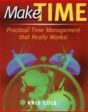Make Time 9781740094498