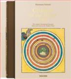 Chronicle of the World, Stephan Fussel, 3836544490