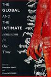The Global and the Intimate 9780231154499