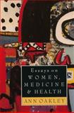 Essays on Women, Medicine and Health 9780748604500
