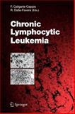 Chronic Lymphocytic Leukemia, , 3642064507