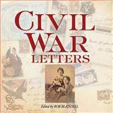 Civil War Letters, , 0486484505