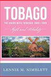 Tobago, Lennie M. Nimblett, 1477234500