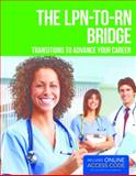 The LPN-to-RN Bridge, Allison J. Terry, 144967450X