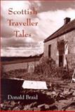 Scottish Traveller Tales 9781578064502