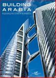 Building Arabia, Laura Daglio and Oscar Bellini, 8854404500