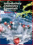 Introductory Chemistry Essentials, Tro, Nivaldo J., 0131494503