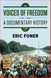 Voices of Freedom 5th Edition