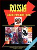Russia Advertising Directory, Usa Ibp, 0739764500