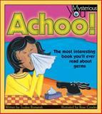 Achoo!, Trudee Romanek, 1553374509