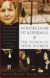 Whoredom in Kimmage, Rosemary Mahoney, 0385474504