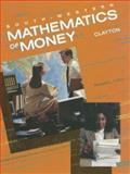 Mathematics of Money, Cheryl Clayton, 0538614501
