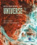 Discovering the Universe, Comins, Neil F., 0716744503