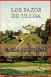 Los Pazos de Ulloa, Emilia Pardo Bazán, 1493594508
