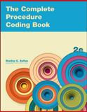 The Complete Procedure Coding Book, Safian, Shelley C., 0073374504