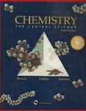 Chemistry 9780130484505