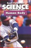 Human Body - Group 1, Anna Claybourne, 0328034509