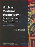 Nuclear Medicine Technology 9780781774505