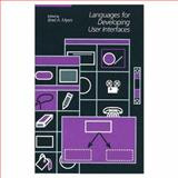 Languages for Developing User Interfaces, , 0867204508
