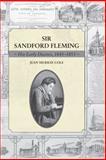 Sir Sandford Fleming, , 1554884500