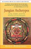 Jungian Archetypes, Robert Robertson, 1440164509
