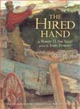 The Hired Hand, Robert D. San Souci, 0142404500