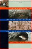 Field Guide to Mysterious Place of Western North America, Trento, Salvatore M., 0805044507