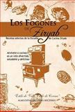 Los Fogones de Ziryab, Almudena Villegas Becerril, 1463304501