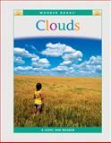 Clouds, Alice K. Flanagan, 1567664504