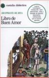 El Libro de Buen Amor 9788470394508