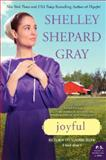 Joyful, Shelley Shepard Gray, 0062204505