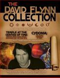 The David Flynn Collection, David Flynn, 0985604506