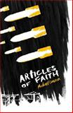 Articles of Faith, Michael Cannon, 1908754508