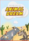 Animal Dream, Mary Ann Cobos Boyd, 1628544511