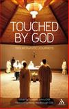 Touched by God : Ten Monastic Journeys, Laurentia Johns  OSB, 0860124517