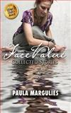 Face Value, Paula Margulies, 0991354516