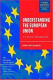 Understanding the European Union, John McCormick, 1403944512