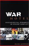 War Hotel 9781861564511