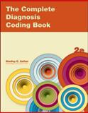 The Complete Diagnosis Coding Book, Safian, Shelley C., 0073374512
