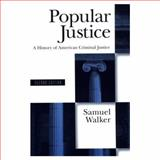 Popular Justice 2nd Edition