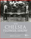 RHS Chelsea Flower Show, Brent Elliott, 0711234515